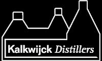 Kalkwijck-Distillers-logo-glow-300x188